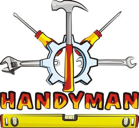 61 Handyman Synonyms and 22 Handyman Antonyms in Handyman