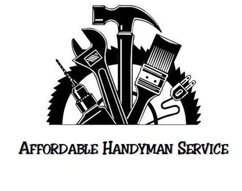 Handyman Synonyms, Handyman Antonyms Thesauruscom